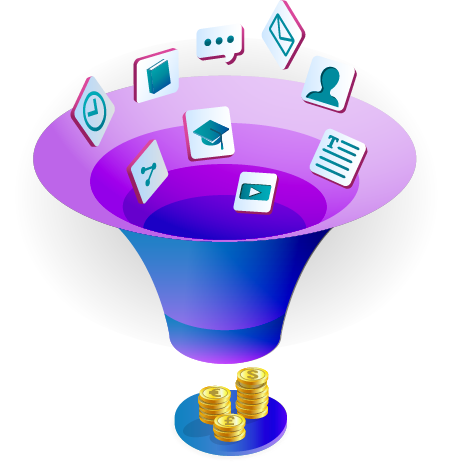 Integrate%20Content%20into%20Your%20Sales%20Process%20--%20v3-01