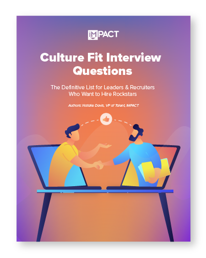 Culture Fit Interview Questions_Thumbnail