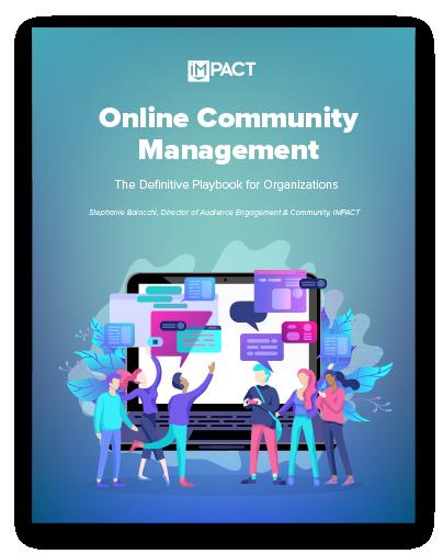 Online Community_Thumbnail