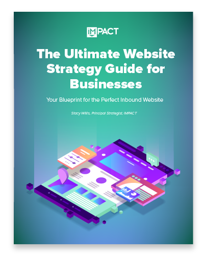 Website_Strategy_Thumbnail