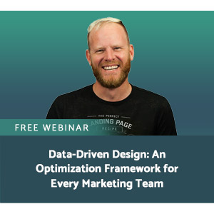 Data-Driven Design: An Optimization Framework for Every Marketing Team