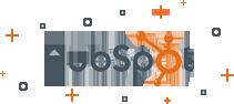 Hubspot Inbound Marketing Software