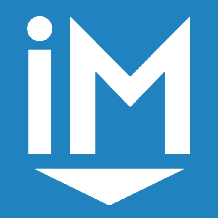 IMPACT-logo-half-blue
