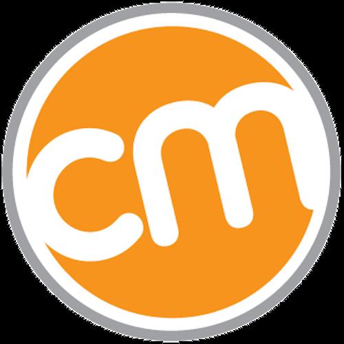 content-marketing-institute-1