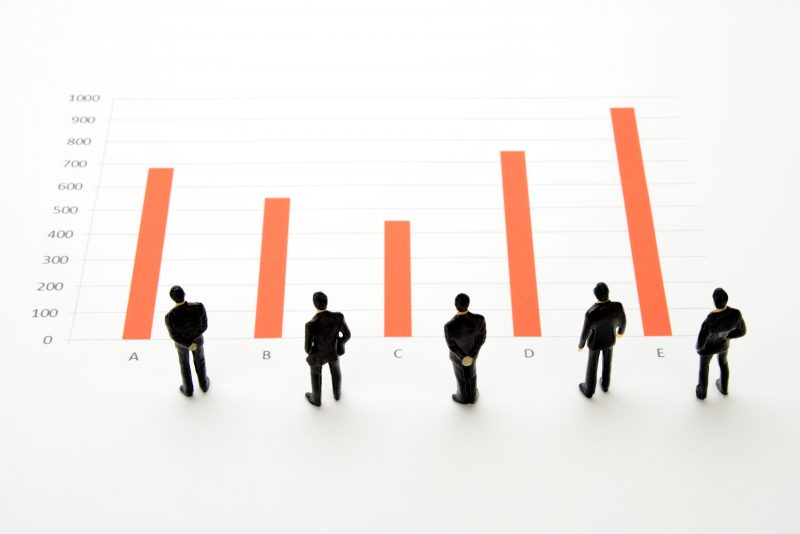 HubSpot Lead Scoring Best Practices: How to Score Like a Pro