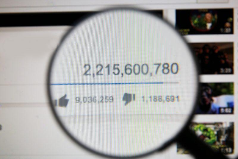 YouTube Video SEO Essentials: 5 Metrics You Need to Track