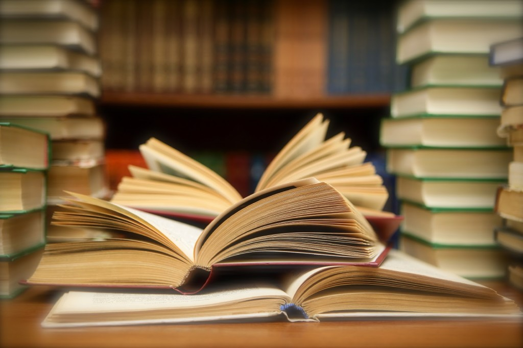Inbound Leadership Books