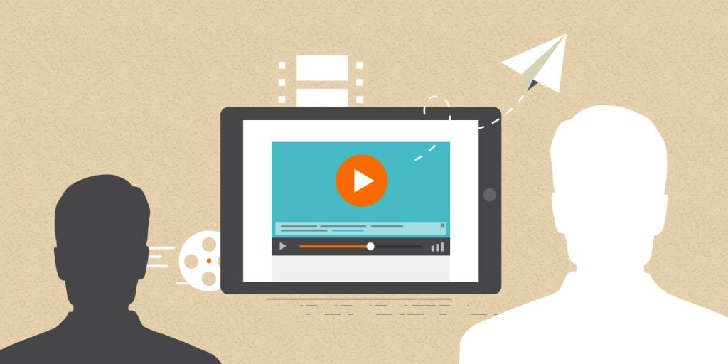 How to use video on your homepage effectively (and 10 great examples)