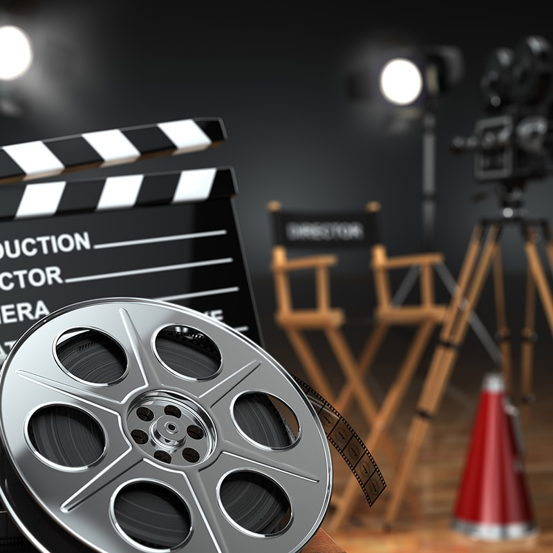 How To Upgrade Your Office Studio & Video Marketing Equipment