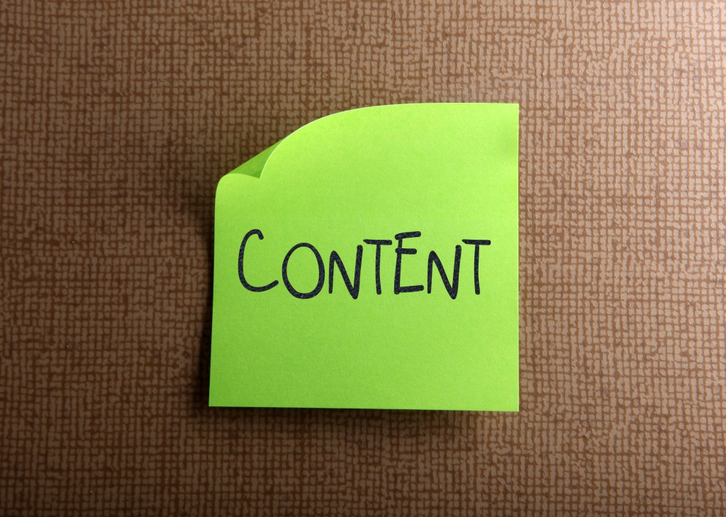 30 Motivating Content Marketing Quotes From Industry Experts