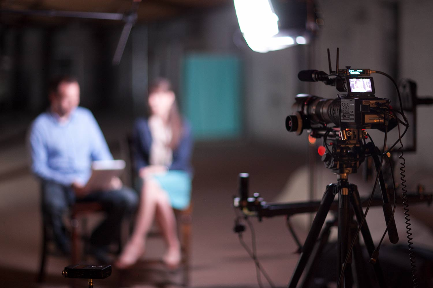 5 Easy Videos Every Small Business Can Make ASAP (With Awesome Examples)