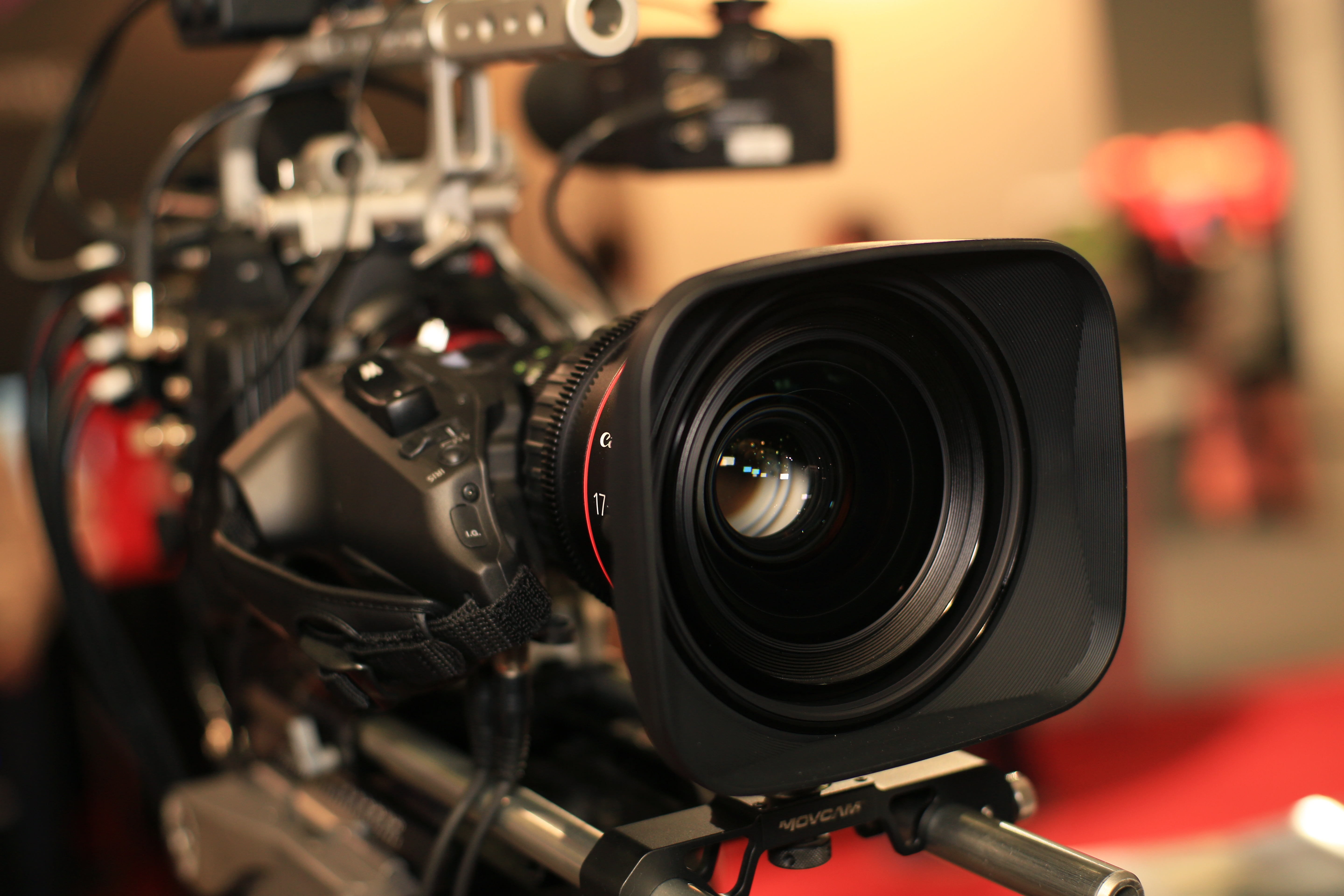 12 Common Mistakes Video Marketing Beginners Make