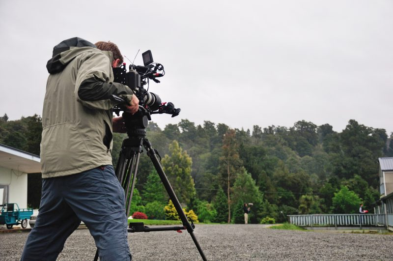 7 Benefits of Hiring an In-House Videographer vs Outsourcing Your Video Marketing Efforts