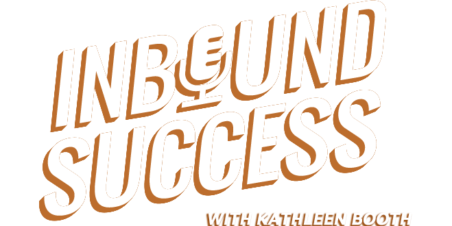 Inbound Success Podcast