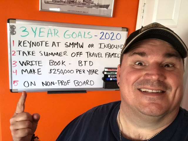 goals-board-george-thomas.jpg