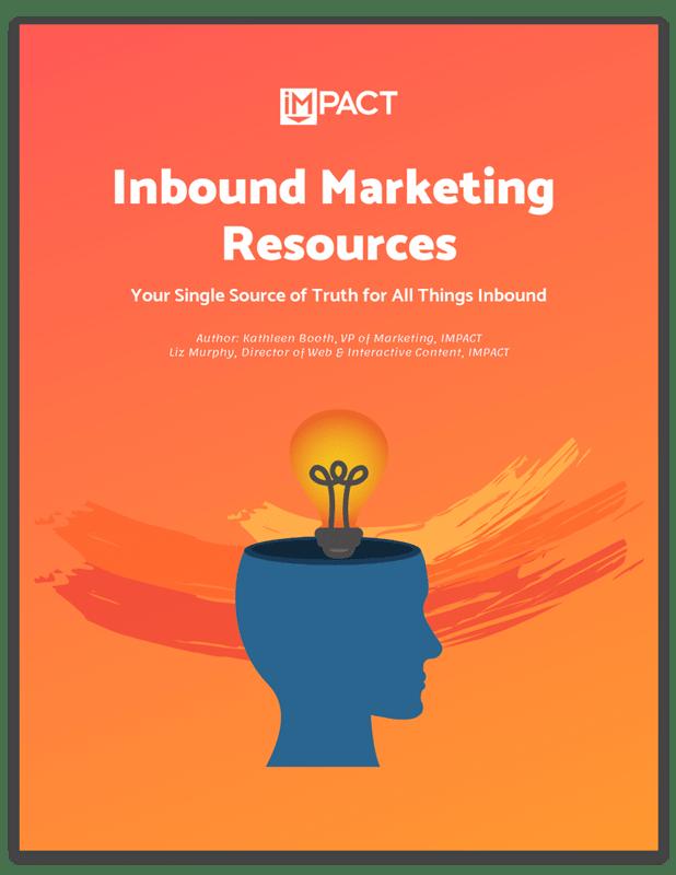 Inbound-Marketing-Resources-Cover-min