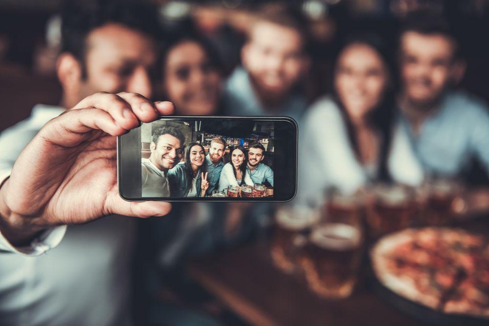 3 Key Takeaways from HubSpot's 2019 Instagram Engagement Report
