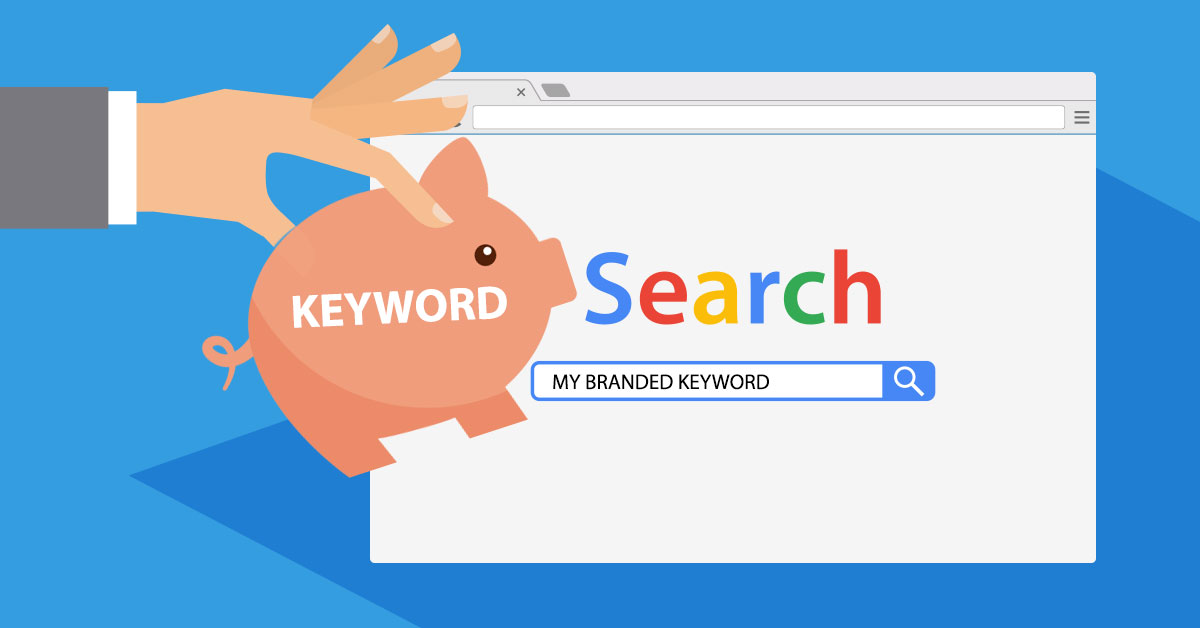 Paid Search Piggyback: The Keyword Lessons of Edible Arrangements v. Google
