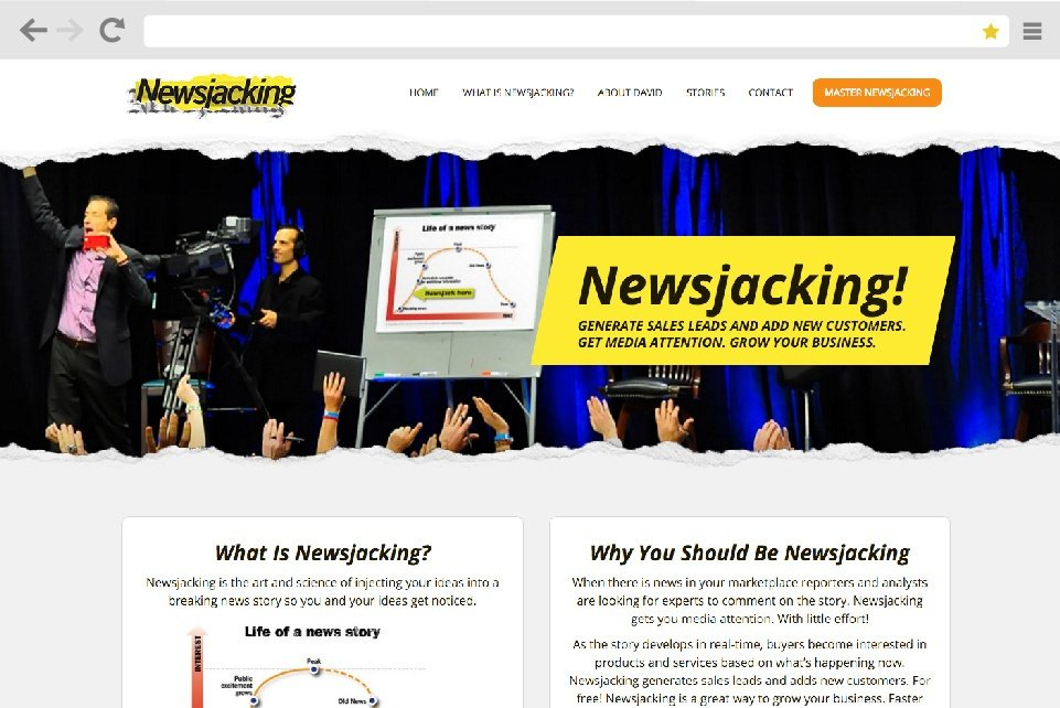 newsjacking.jpg