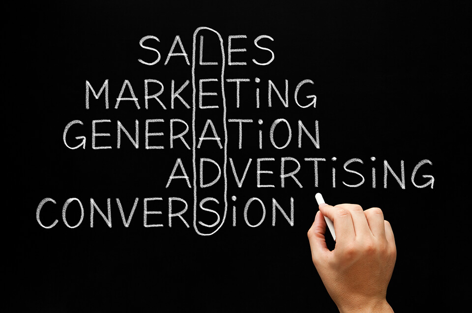 9 Awesome Lead Generation Ideas for Service-Based Businesses