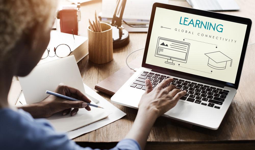 Best digital marketing training resources for 2020