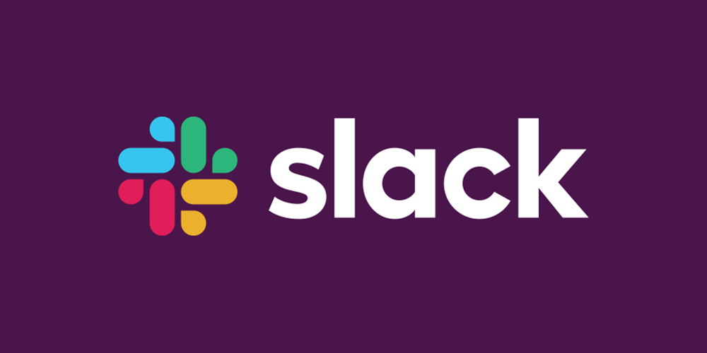 3 Lessons to Learn from the Slack Rebranding Controversy