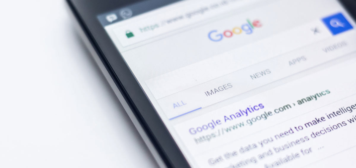 The 3 Biggest 2018 Google Updates You Need to Know (So Far)
