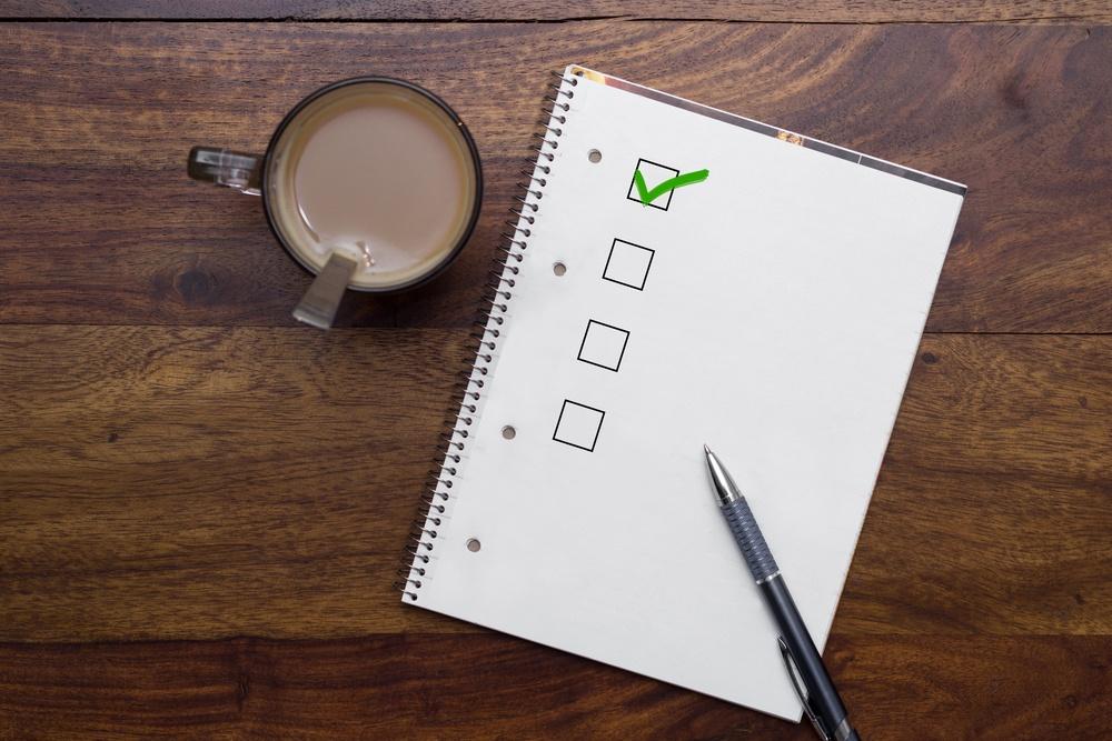 Marketing School: The Marketer's 7-Point Checklist to Advanced SEO