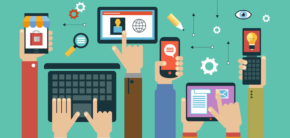 Take note of these 2020 online community trends for your strategy [Infographic]