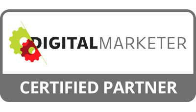 Digital Marketers Partner