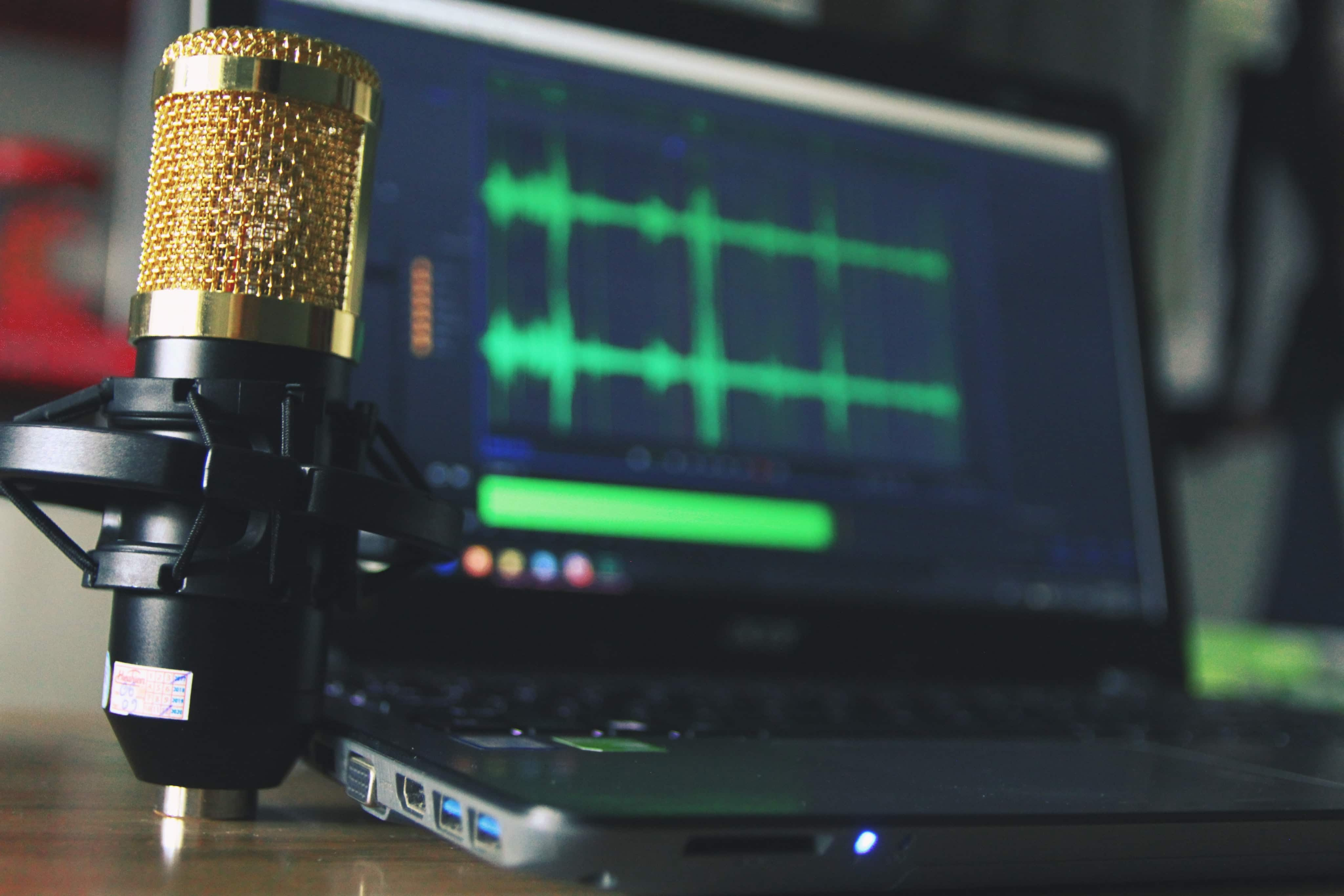 Podcast Advertising Grew by 53% in 2018. What Does It Mean for Your Marketing Plan?