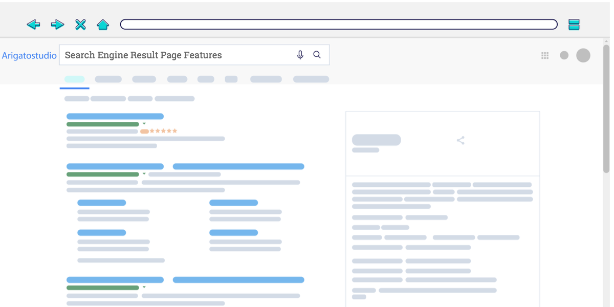 14 Examples of SERP Features You See Every Day [Infographic]