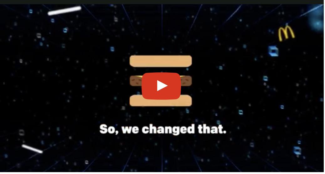 mcdonalds-hamburger-menu