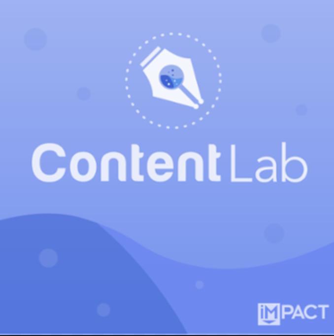 content-lab-podcast
