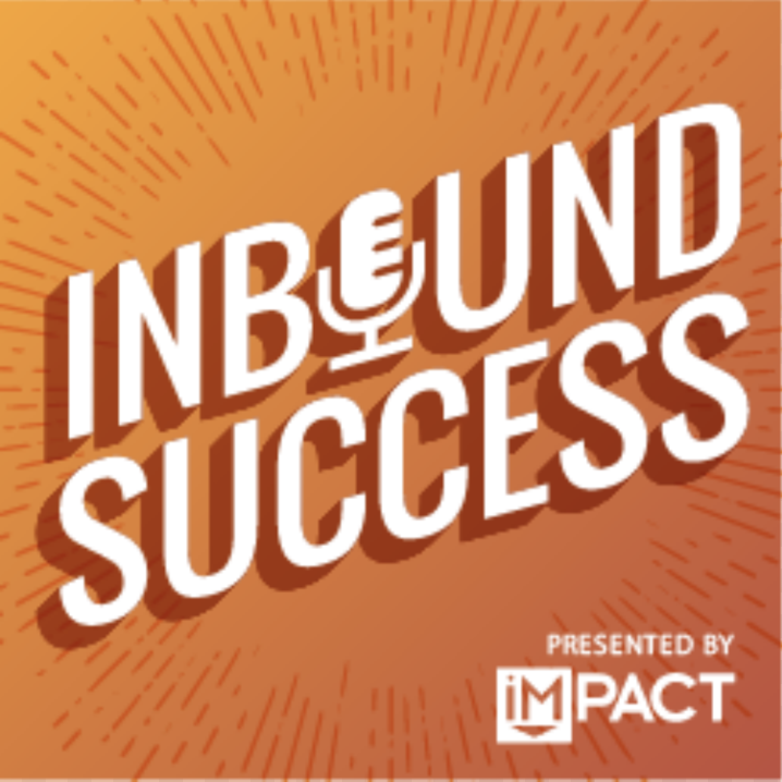 inbound-success-podcast