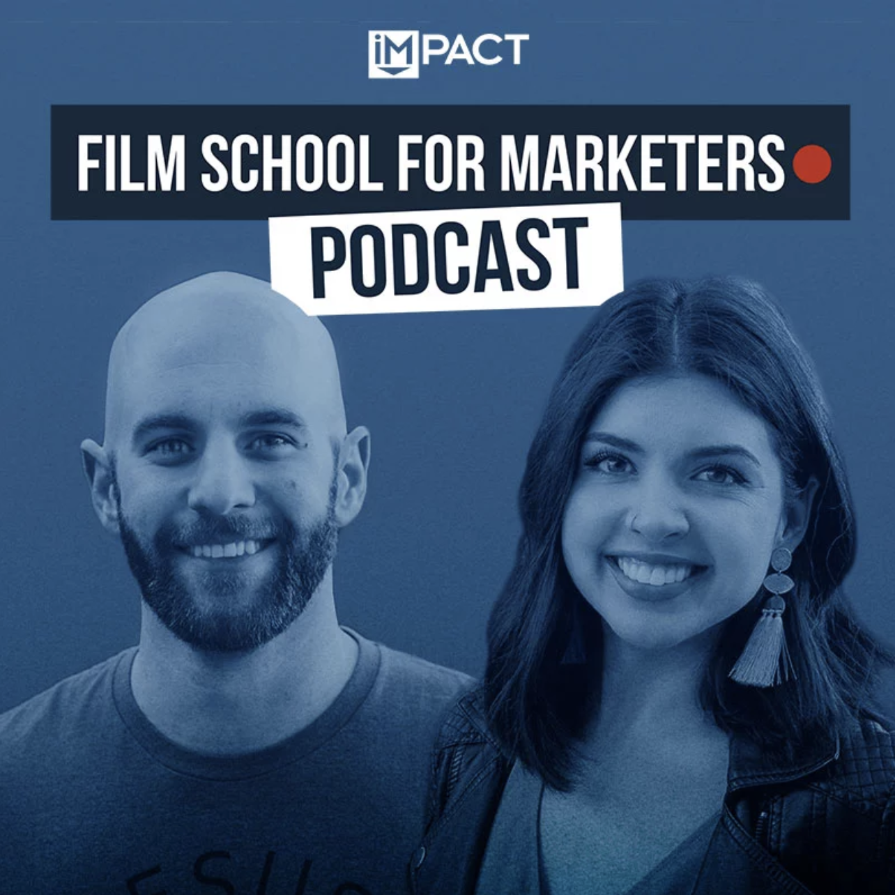 film-school-for-marketers