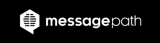 messagepath