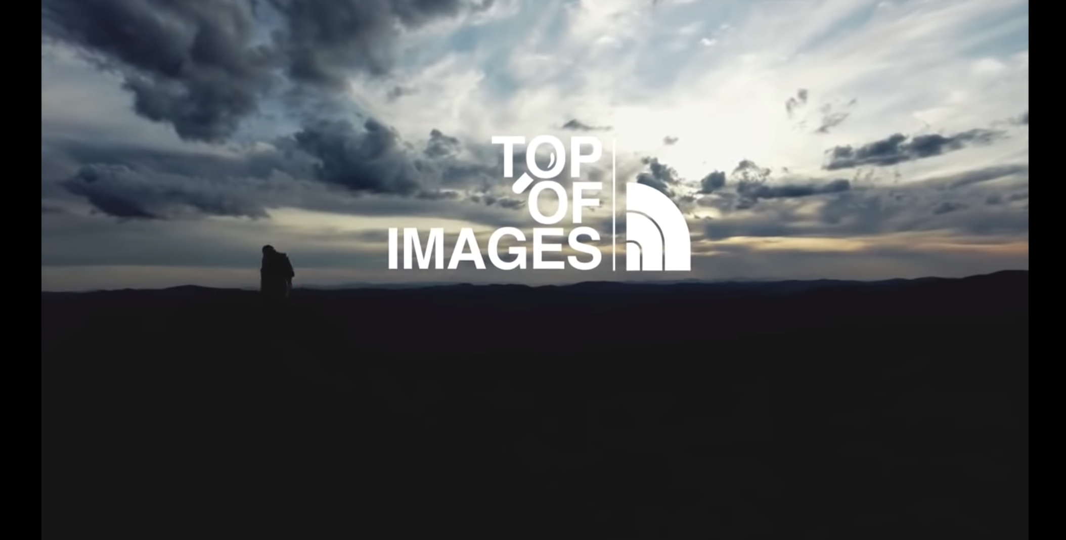 "Why SEO Shortcuts Fail: Marketing Lessons from The North Face's ""Top of Images"" Campaign"