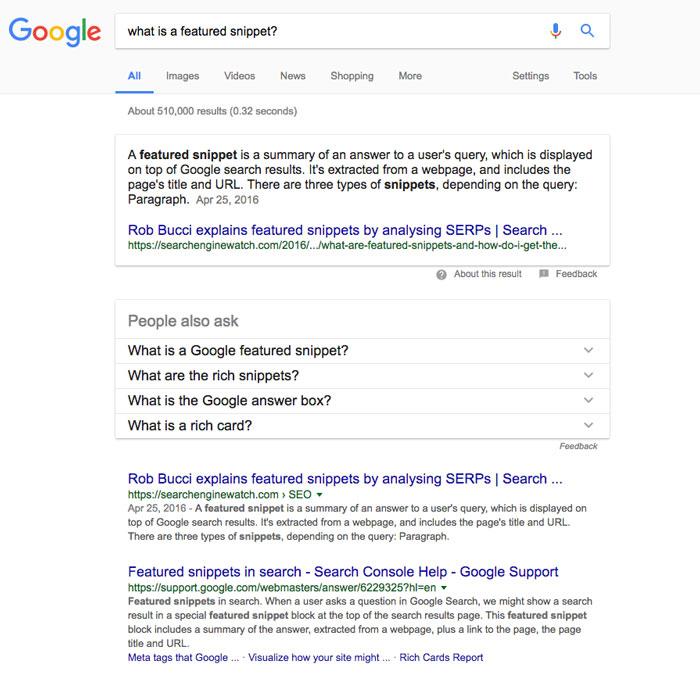 Search-Engine-Watch-SERP.jpg