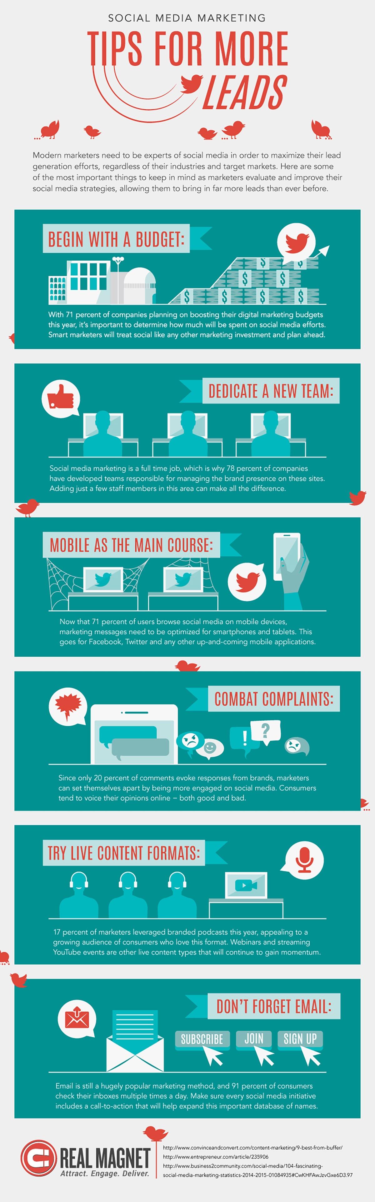 Social-Media-Marketing-Lead-Generation.webp