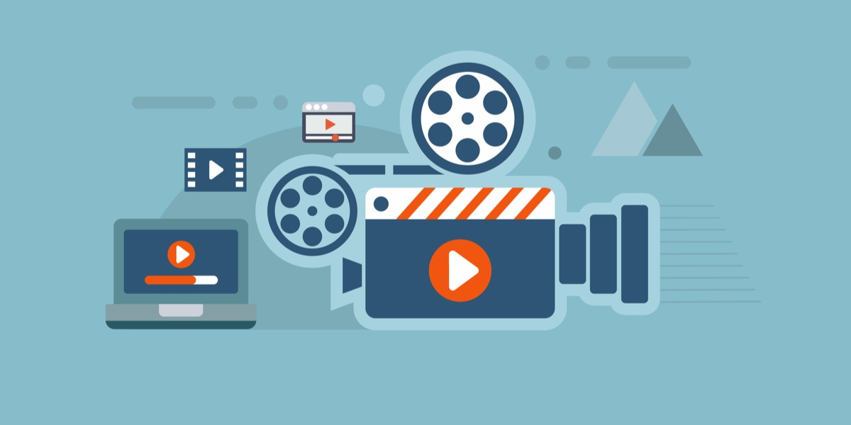 Stock Video & Audio Resources: 19 Free & Paid Sites You'll Want to Bookmark