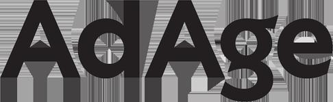 AdAge-Logo-wake-up-call
