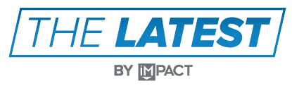 The Latest From IMPACT