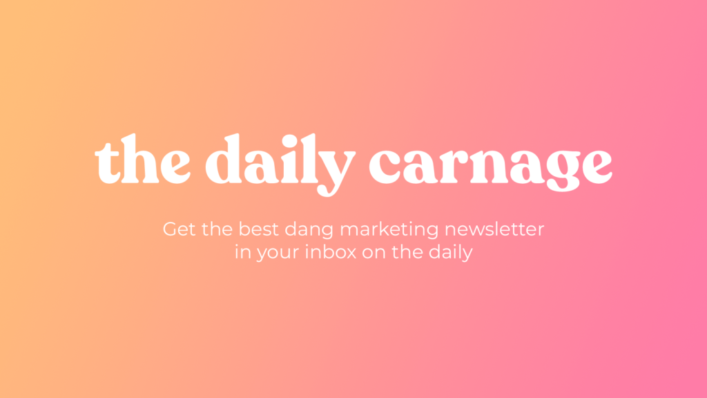 daily-carnage-logo