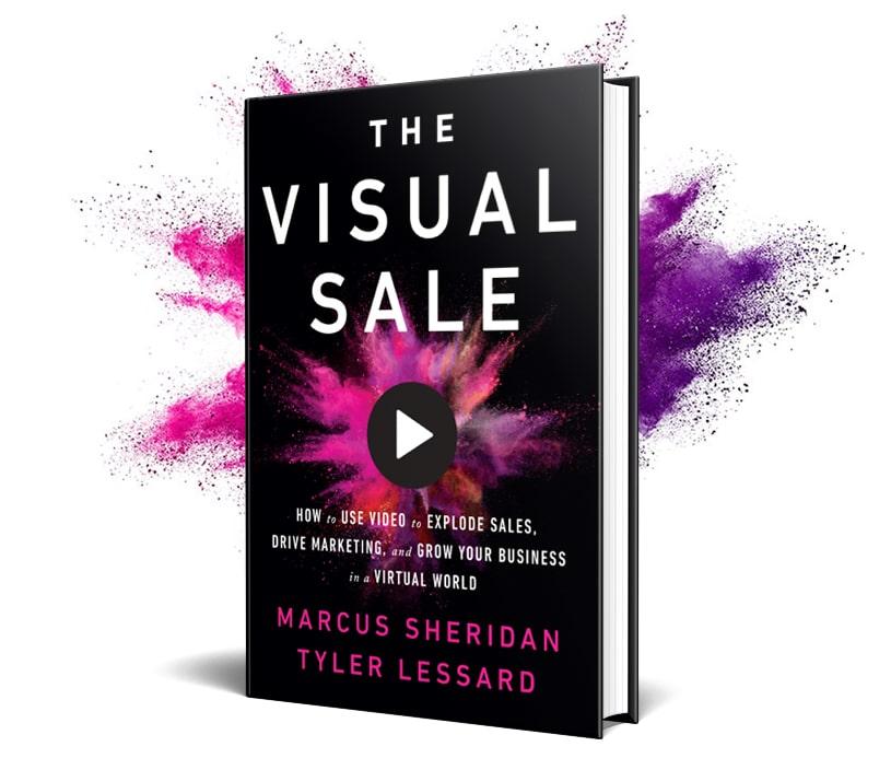 The-Visual-Sale-Mockup-v2-Cover-min