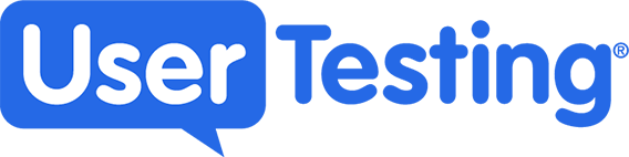 UT-Logo-2018