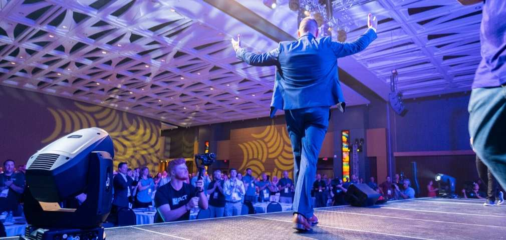 8 best marketing events to look forward to in 2020