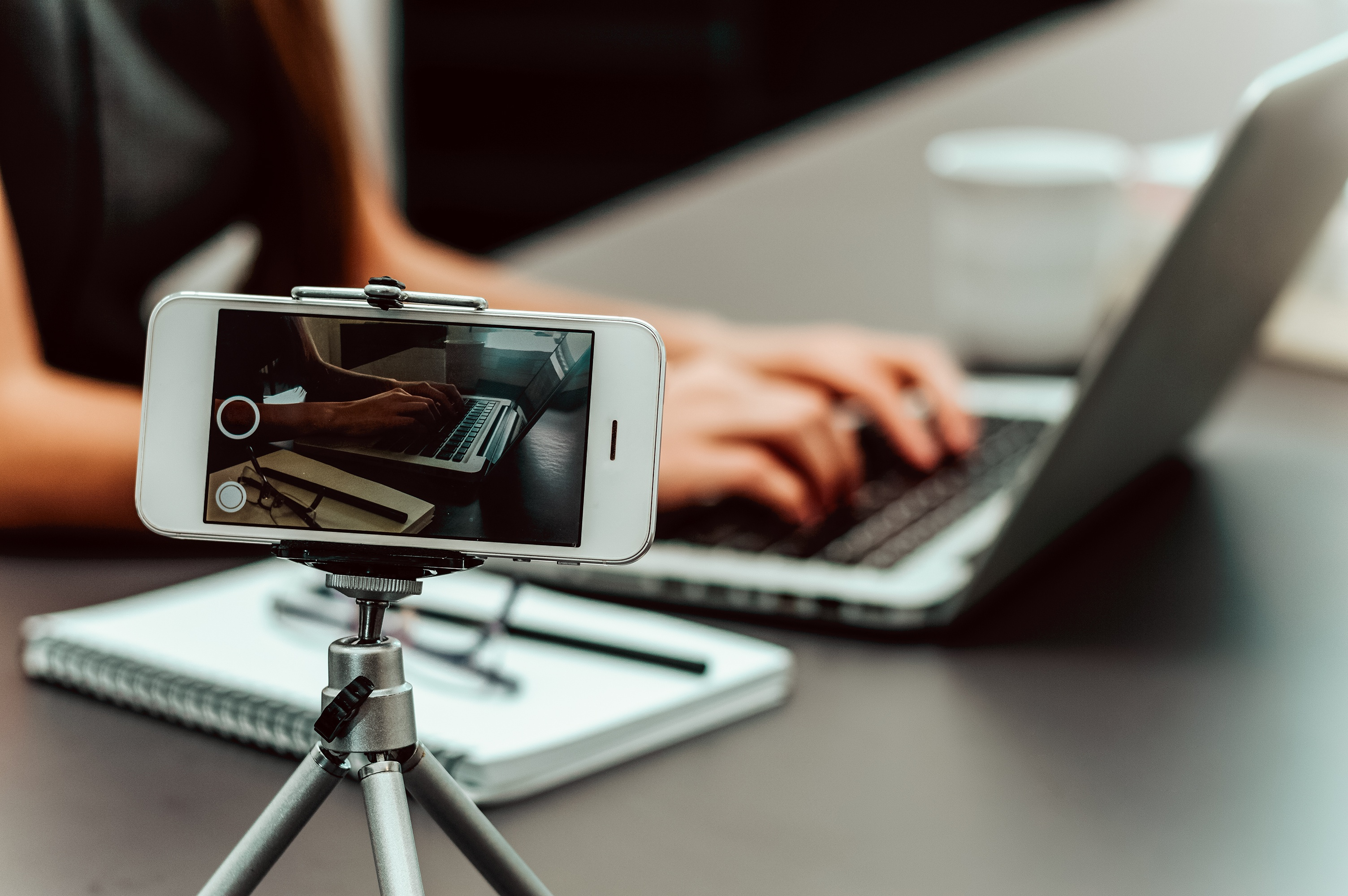 The 11 Video Marketing Metrics You Really Should Be Tracking