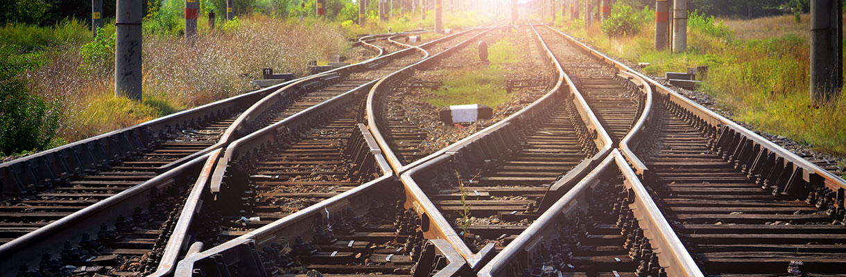 8 Reasons Website Redesign Projects Go off the Rails