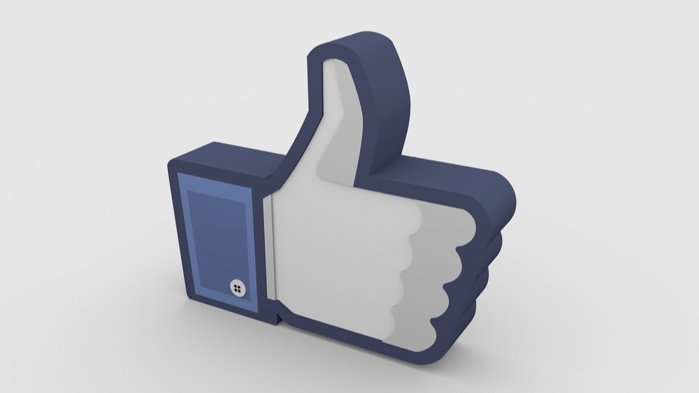 What Is Facebook Ad Relevance and Why Is it Important?
